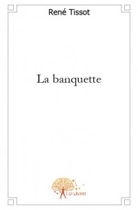 La banquette