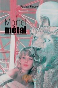 Mortel M