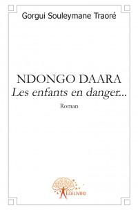 Ndongo Daara, Les enfants en danger