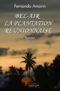 Bel Air, la plantation r