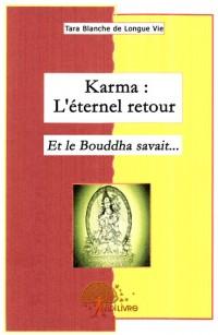Karma : L'