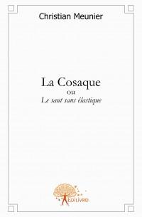 La Cosaque