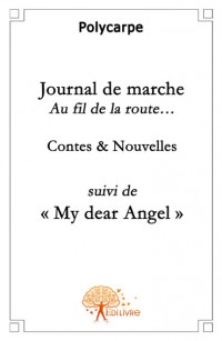 Journal de marche