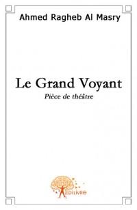 Le Grand Voyant