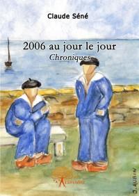 2006 au jour le jour