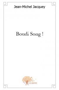Boudi Song !