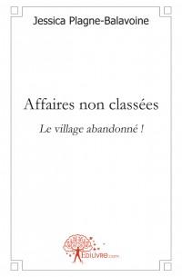 Affaires non class