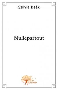 Nullepartout