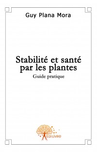 Stabilit