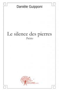 Le silence des pierres