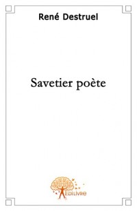 Savetier po