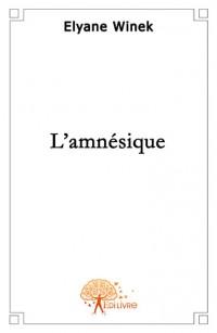 L'amn