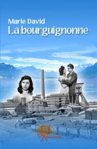 La Bourguignonne