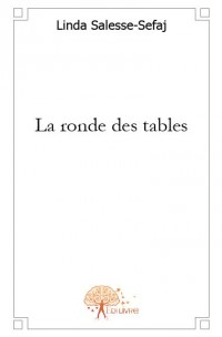 La ronde des tables