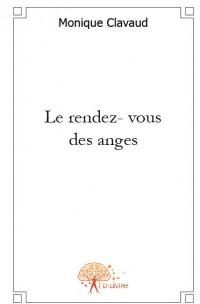 Le rendez-vous des anges