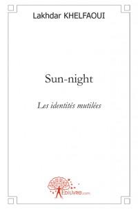 Sun-Night