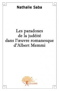 Les paradoxes de la jud