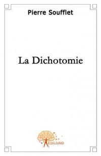 La Dichotomie