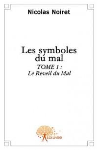 Les Symboles du Mal
