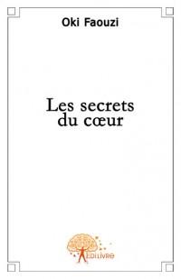 Les secrets du coeur