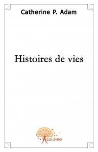 Histoires de vies