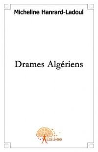 Drames Alg