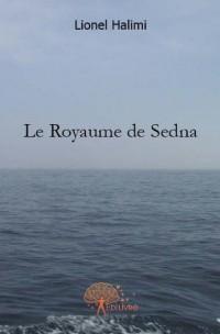 Le Royaume de Sedna