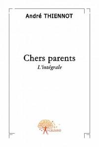 Chers parents