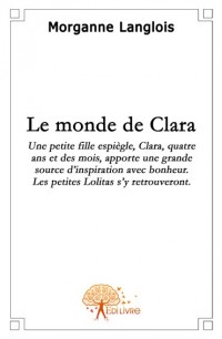 Le monde de Clara