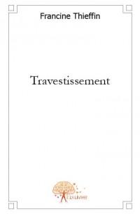 Travestissement