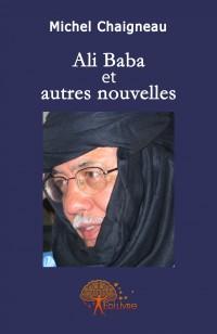 Ali Baba et autres nouvelles