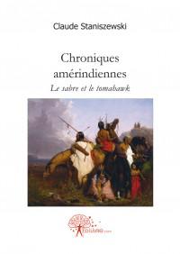 Chroniques am