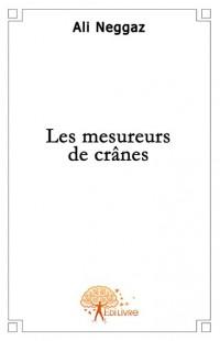Les mesureurs de cr