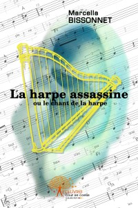 La harpe assassine