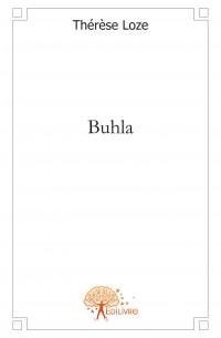 Buhla