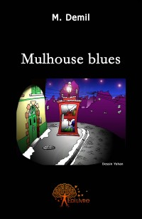 Mulhouse blues