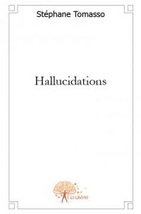 Hallucidations