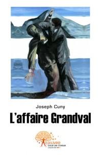 L'affaire Grandval