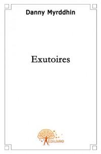 Exutoires
