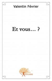 Et Vous... ?