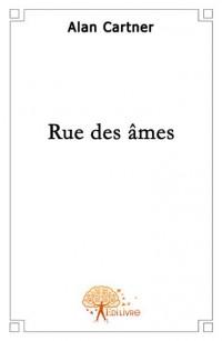 Rue des