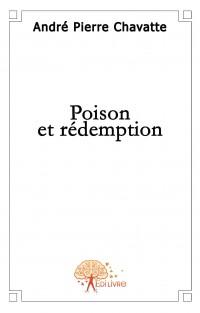Poison et r