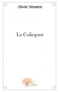 La Coliopast
