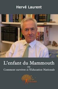 L'enfant du Mammouth