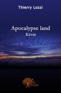 Apocalypse Land