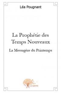 La Proph