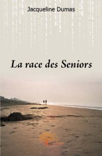 La race des Seniors