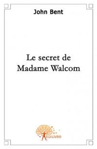 Le secret de Mme Walcom