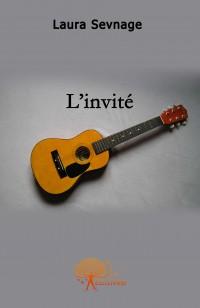 L'invit