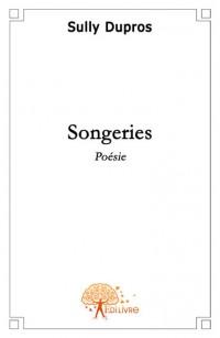 Songeries